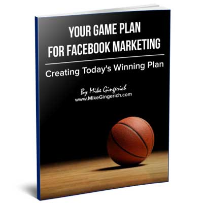 web-page-game-plan