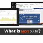 What Is agorapulse