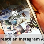How to Create an Instagram Ad2