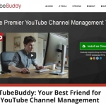 TubeBuddy_ Your Best Friend for YouTube Channel Management 315