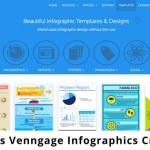 What is Venngage Infographics Creator_ 315