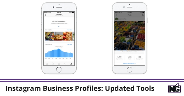 instagram-business-profiles-updated-tools-1