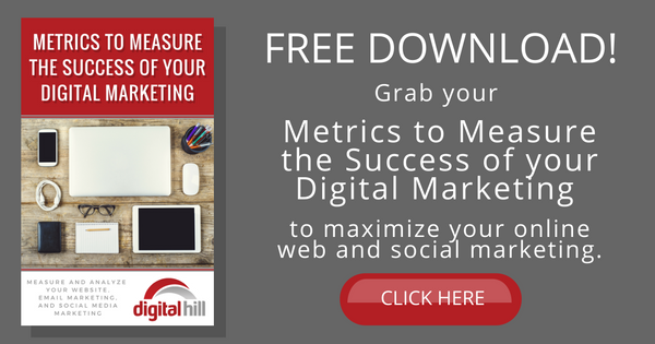 metrics-to-measure-the-success-of-your-digital-marketing-form