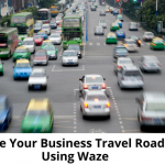navigate-your-business-travel-road-trips-using-waze-315