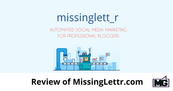 review-of-missinglettr-com-315