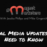 social media updates you need to know