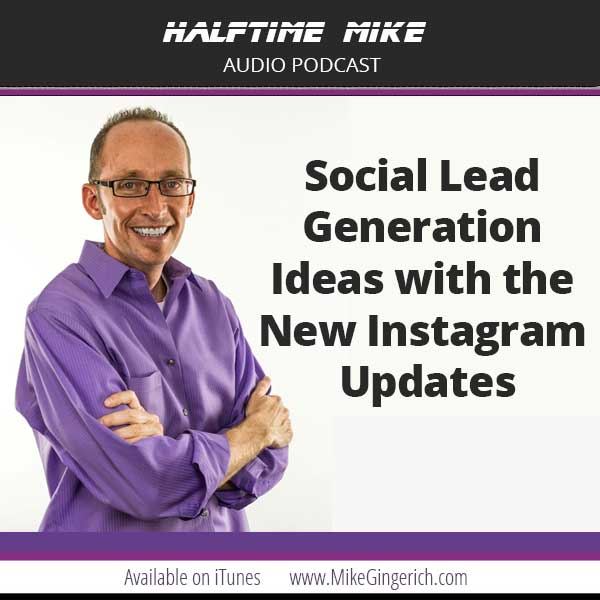 social-lead-generation-instagram-update-ideas