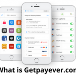 What is Getpayever.com_315