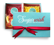 4 Tools to Help you Delight your Customers sugarwish