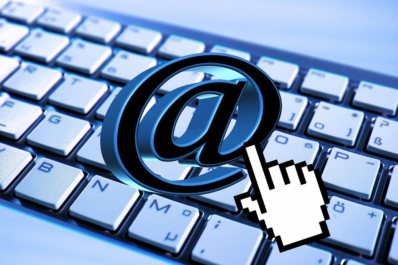 The Advantages and Disadvantages of Office 365 Email Archiving