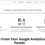 Get More From Your Google Analytics with PaveAI - 600