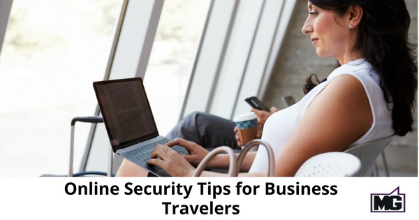 Online Security Tips for Business Travelers -315