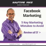 5-Facebook-Marketing-Mistakes-2-Avoid