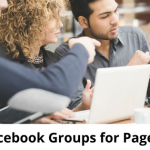 Facebook Groups for Pages-315