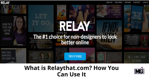 What is Relaythat.com_ How You Can Use It-315