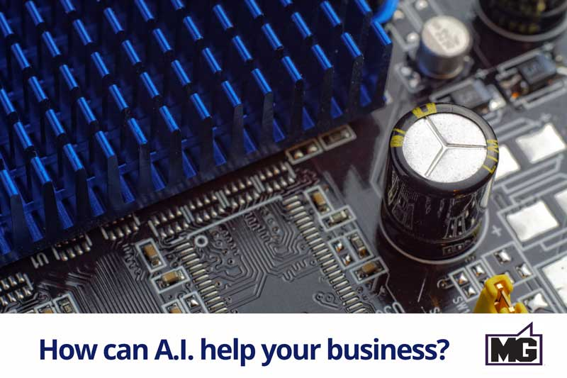 how-can-AI-help-your-business