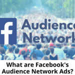 's Audience Network Ads-600