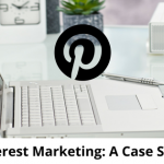Pinterest Marketing_ A Case Study-315