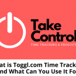 What is Toggl.com Time Tracking and What Can You Use It For-315-2