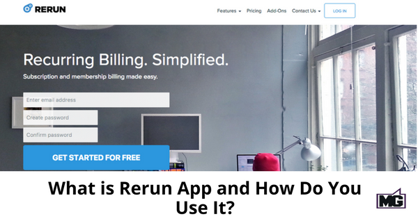 What is Rerun App and How Do You Use It-315