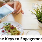 The Keys to Engagement-315