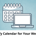Tockify Calendar for Your Website-315