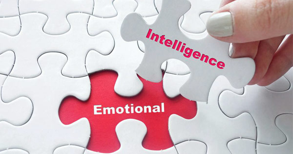 Emotional-Intelligence-Factors-for-Contagious-Content-315