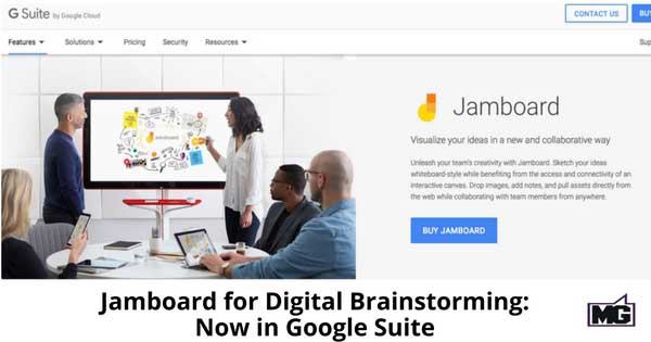 Jamboard-for-Digital-Brainstorming_-Now-in-Google-Suite-315