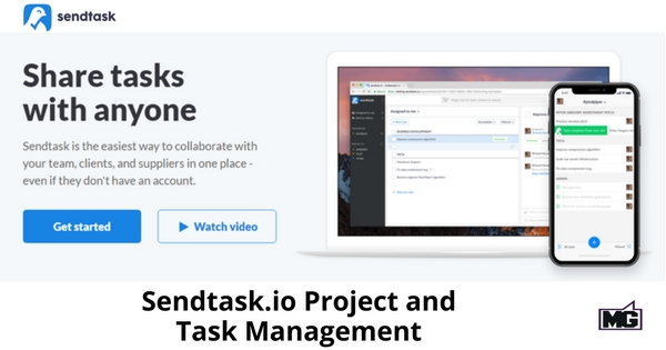 Sendtask.io Project and Task Management (3)