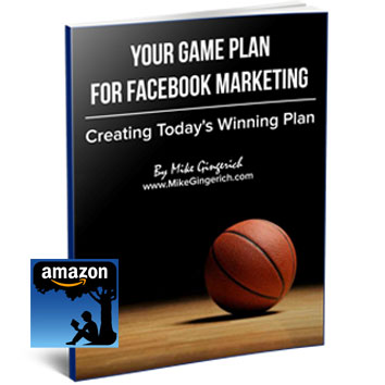 Facebook Game Plan Ebook