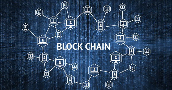 What-Is-Blockchain-and-What-Is-Its-Impact-on-Marketing