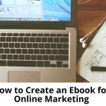 How-to-Create-an-Ebook-for-Online-Marketing-315
