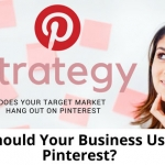 Should-Your-Business-Use-Pinterest-315