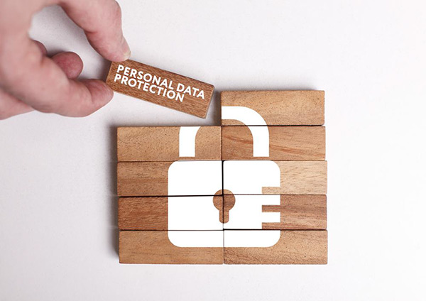 How-To-Keep-Your-Startup-Safe-From-Cyberattacks-and-Protect-Customer-Data1