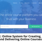 Thinkific_-Online-System-for-Creating,-Selling,-and-Delivering-Online-Courses-315