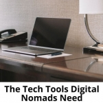 The-Tech-Tools-Digital-Nomads-Need-315