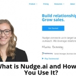 What-is-Nudge.ai-and-How-Do-You-Use-It-315