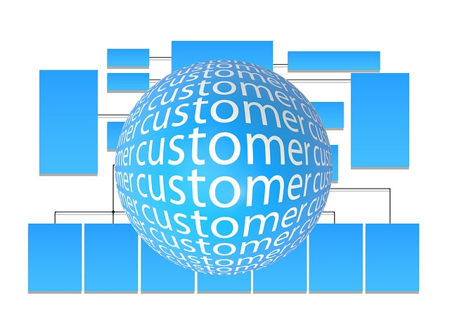 6 Benefits of Using a Customer Relationship Management System for your Small Business