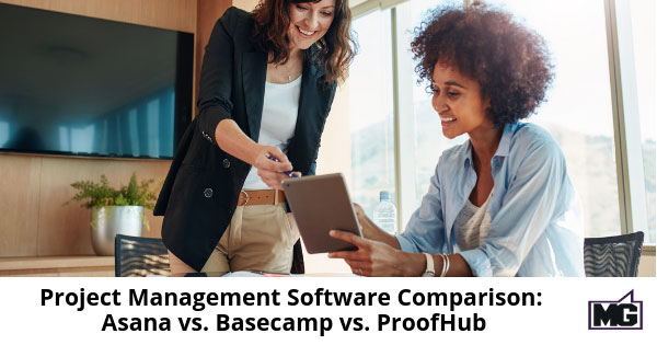Project-Management-Software-Comparison_-Asana-vs.-Basecamp-vs.-ProofHub-315
