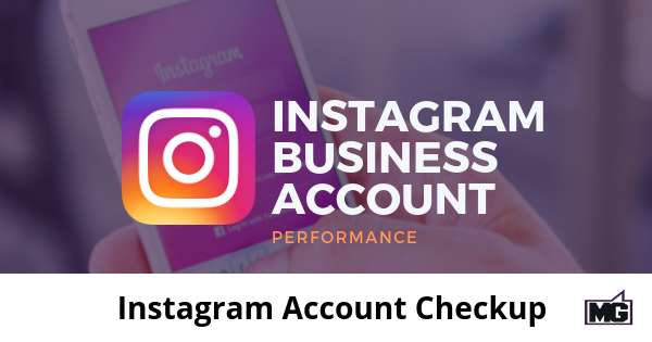 Instagram Account Checkup-315