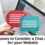 Reasons-to-Consider-a-Chat-App-for-your-Website-315