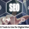 top 10 seo tools to use