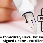 How-to-Securely-Have-Documents-Signed-Online---PDFfiller-315
