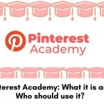 Pinterest-Academy_-What-it-is-and-Who-should-use-it-700