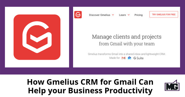 How-Gmelius-CRM-for-Gmail-Can-Help-your-Business-Productivity-315