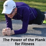 The-Power-of-the-Plank-for-Fitness-700a