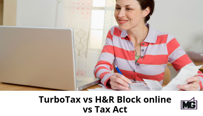 TurboTax-vs-H&R-Block-online-vs-Tax-Act-700