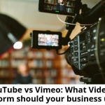 YouTube-vs-Vimeo_-What-Video-platform-should-your-business-use-700