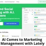 AI-Comes-to-Marketing-Management-with-Lately-700