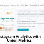 Instagram-Analytics-with-Union-Metrics-700